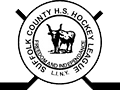 Suffolk County HS Hockey League