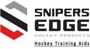 Snipers Edge Hockey Products
