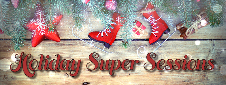 Holiday_super_sessions_header