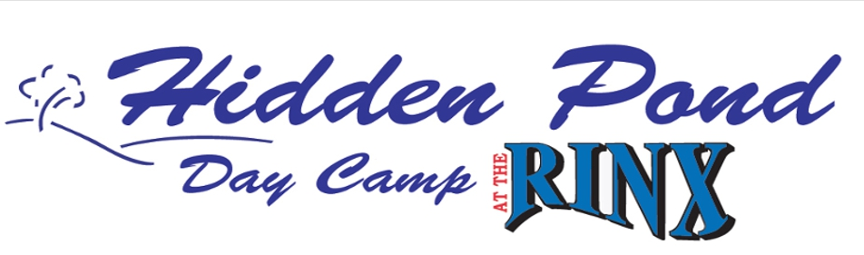 Hidden Pond Day Camp