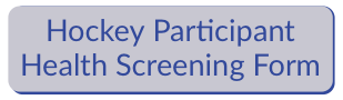 hockey_health_screening_form