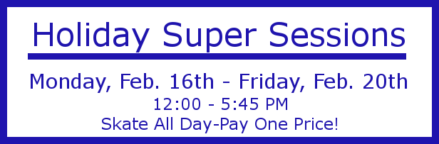 Feb_super_session_2015