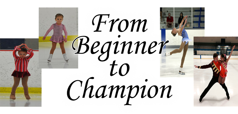 Beginner_to_Champion