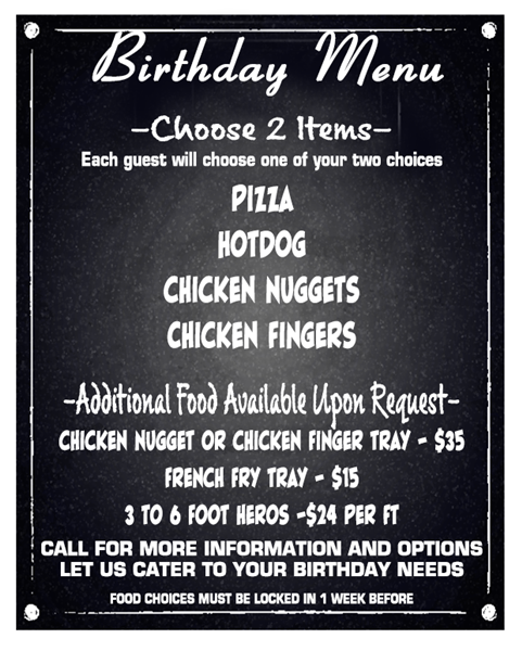 Birthday_Menu