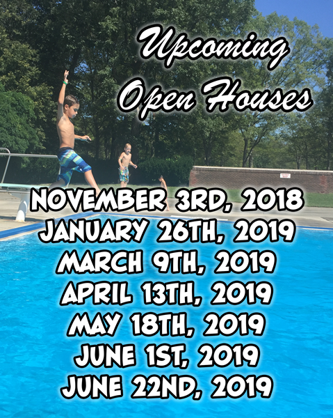 Camp_Open_House_Dates