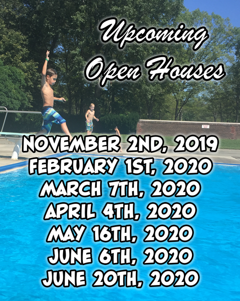 Camp_Open_House_Dates_2020