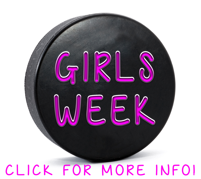 Girls_week_click