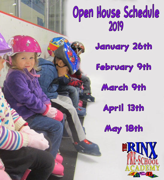 Open_House_Schedule_2018-2019