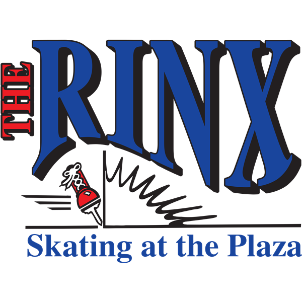 RINX_SKATING_AT_THE_PLAZA_square