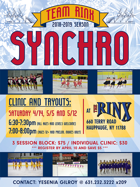 RINX_SYNCHRO_Tryout_Poster_2018_smer
