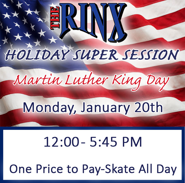 Rinx_Hours_Page_Super_Session_MLK