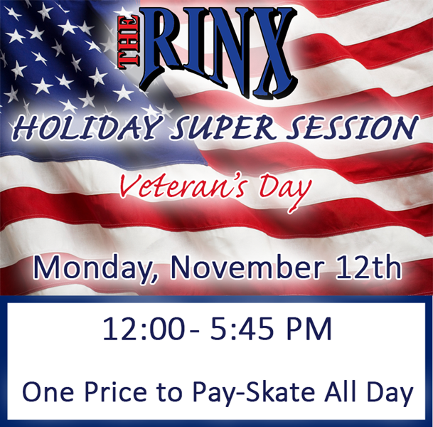 Rinx_Super_Session_Presidents_Week