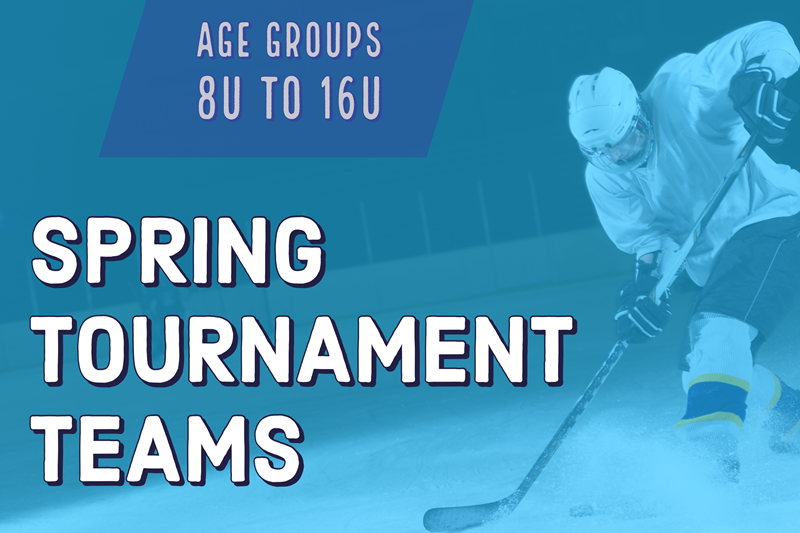 Spring_Tournament_Teams_Header_with_age_range