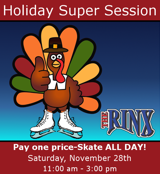Thanksgiving_Super_Session_11-28-15
