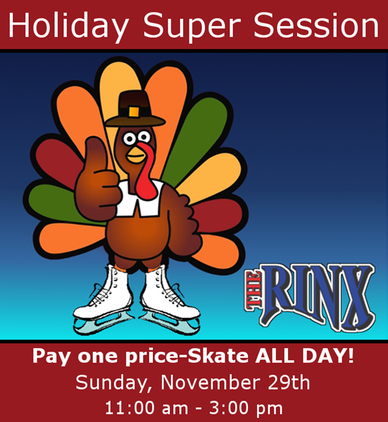 Thanksgiving_Super_Session_11-29-15