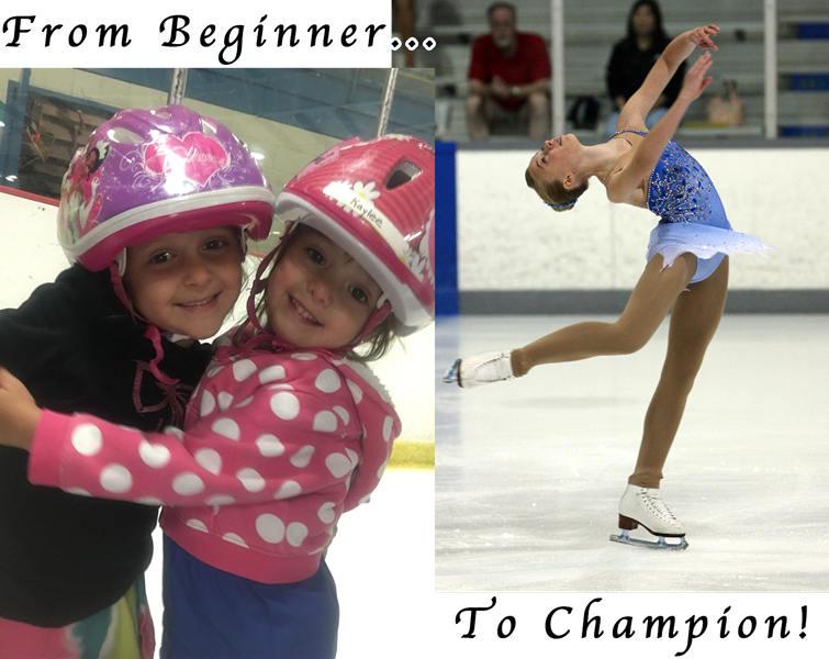 beginner_to_champion_with_words