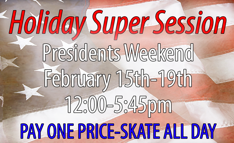 Holiday_Super_Session_pres_day_for_web