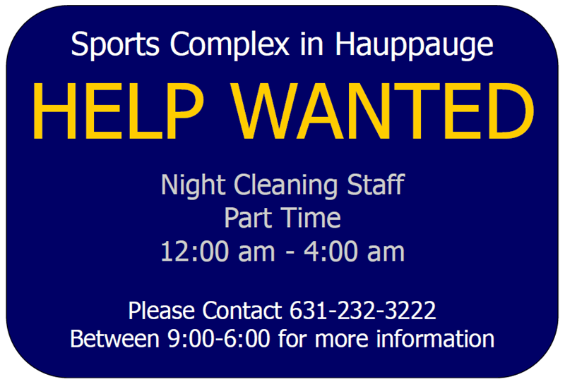help_wanted_cleaning_crew