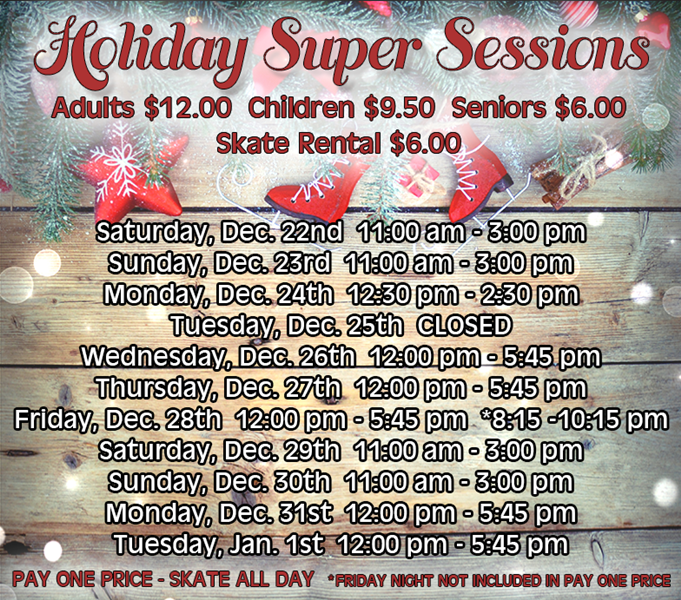 holiday_super_sessions_18-19