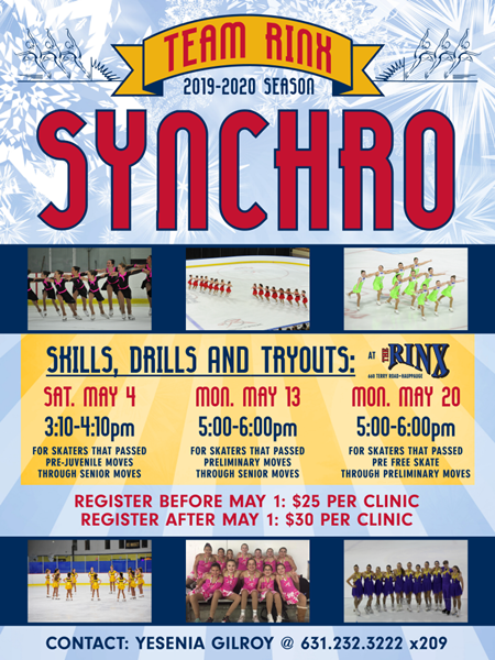 synchro_poster_19-20