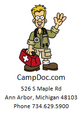 camp_doc_footer