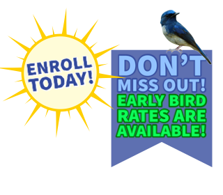 early_bird_sign