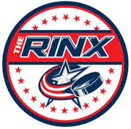 hockey_logo