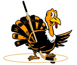 hockey_turkey