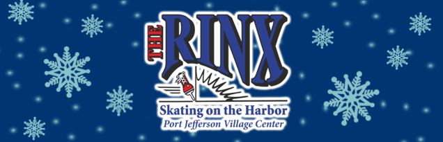 port_jeff_web_skate_header