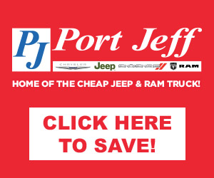 Port Jeff Chrysler Jeep Dodge