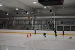 Bethpage Summer Hockey School