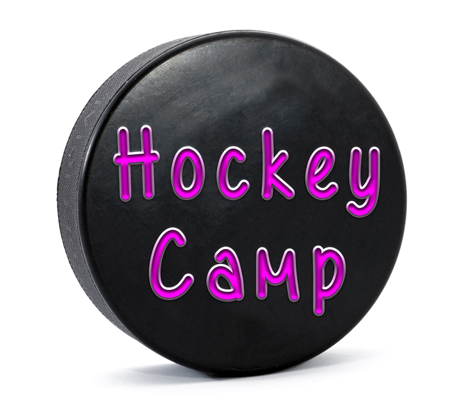 Hockey_Camp