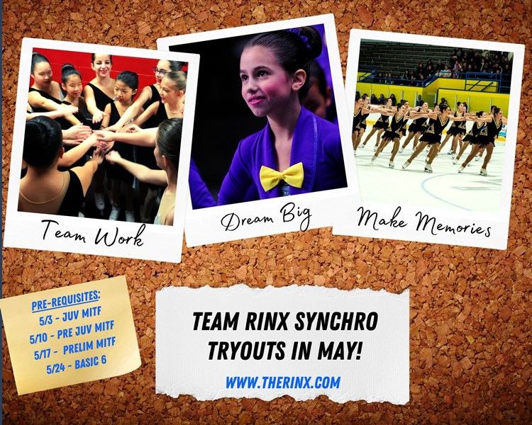 SYNCHRO_TRYOUT_2021