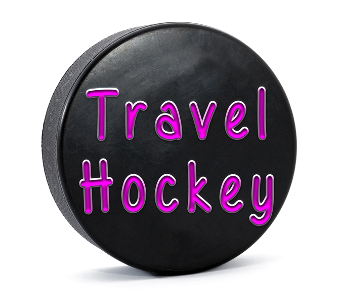 Travel_Hockey_Button