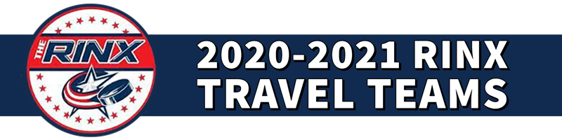 travel_hockey_web_header