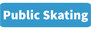 Public_Skating_Button