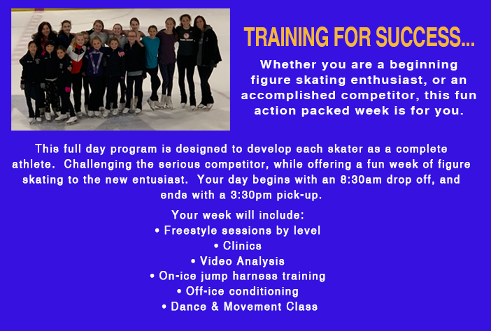 Training_for_Success_section